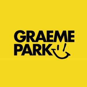 graeme_park